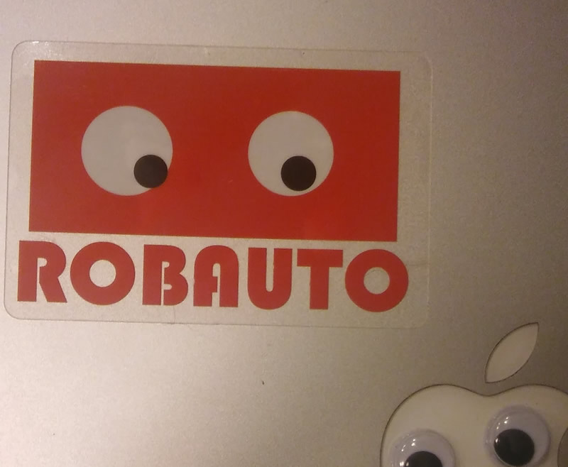 laptopsticker